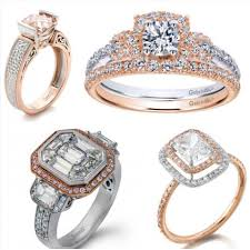 wedding ring metals mens awesome classic and modern mens wedding ring metals