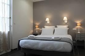chambre d hote lanton chambre d hôtes à taussat les bains lanton bassin d arcachon