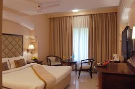 Hotel Drapes Revival Lords Inn Vadodara 2017 Reviews U0026 Hotel Booking