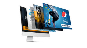 free powerpoint presentation templates and slides slidestore