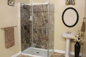 louisville bathroom remodeling five star bath solutions of picture of bathroom remodeling couple in louisville ky
