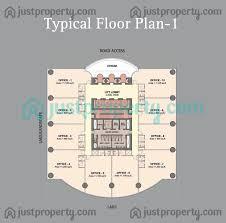 the citadel floor plans justproperty com