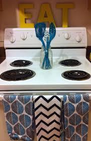 Apartment Kitchen Decorating Ideas Kitchen Formidable Apartment Kitchen Decor Pictures Inspirations
