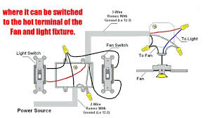 wiring diagram ceiling fan remote wiring diagram gallery