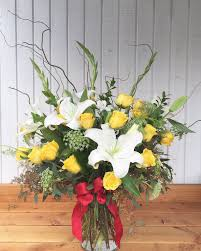 san diego flowers san diego florist flower delivery by flowers a la carte