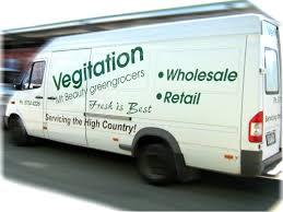 fruit delivered to home vegitation mt beauty fruit veg home delivery