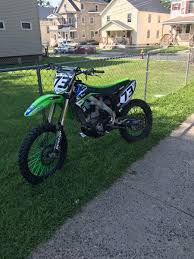 stolen motocross bikes d c foley on twitter