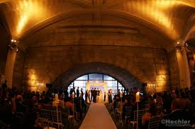 wedding arch nyc wedding venue in new york city guastavino s