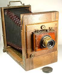 inconnue chambre de voyage collection appareils photo anciens par