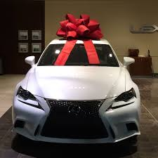 white lexus is 250 red interior welcome to club lexus 3is owner roll call u0026 member introduction