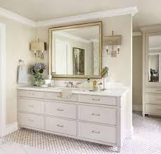 bathroom vanities design ideas decorating bath vanities traditional home mans bathroom vanity