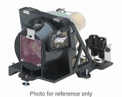 panasonic pt ar100u replacement l projector replacement l bulb module for panasonic et laa110 pt