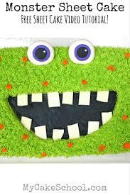 Betty Crocker Halloween Cake Roundup Of The Best Halloween Cakes Tutorials And Ideas My