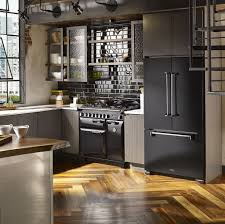 kitchen design 20 photos amazing kitchen stove dimensions dark