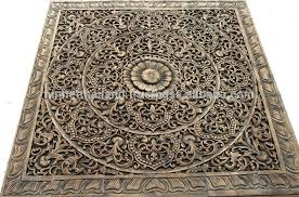 carved wood wall carved wood panels wall buy wood carving teak wood carving