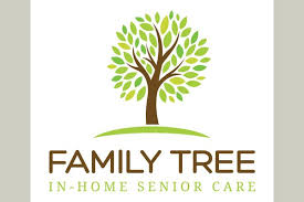 family tree in home care houston tx with 48 reviews