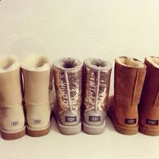 ugg sale today 689 best uggs images on casual shoes and