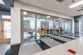 decorations interior office nice ideas for conference room decor
