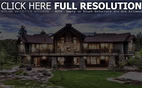house plans with two master suites our house coleraine plan donald gardner future ideas plans one