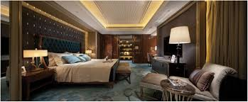 bedroom luxury master bedrooms celebrity homes deco interior