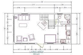 16x24 house plans cabin floor luxury new modern small log 16x24 cabin floor plans re 20x34 1 5 story in ashe county nc