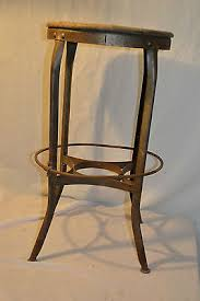 Drafting Table Chair Antique Drafting Stool Zeppy Io