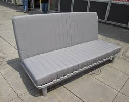 Ikea Outdoor Furniture 2014 Uhuru Furniture U0026 Collectibles Sold Ikea Futon With Cover 80