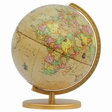 World Globe Map Geodus World Globe Cartographie Renaissance