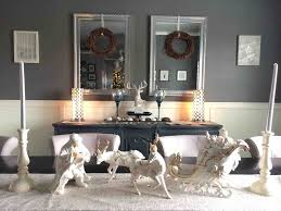 rustic glam home decor cheminee website page 227 christmas crafts