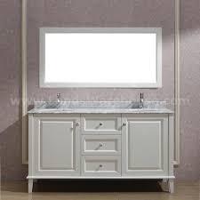 Discount Double Vanity For Bathroom 152 Best Double Modern Bathroom Vanities Images On Pinterest
