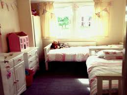 Decorating Small Bedroom Color Ideas Male Bedroom Color Schemes Archives Cozy Bedroom Ideas