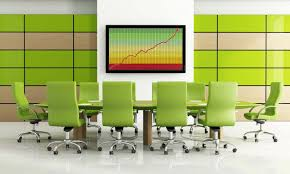 Office Furniture Kitchener Waterloo Kitchener Waterloo Office Furniture Interior Design Space