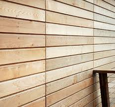 Composite Shiplap Cladding Cedar Shiplap Cladding Details Google Search Siding