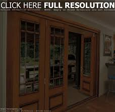 Patio Doors Vs French Doors by Alside Patio Doors Images Glass Door Interior Doors U0026 Patio Doors