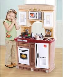 Step Two Play Kitchen by Walmart Step2 Lifestyles Fresh Play Kitchen 59 Free Site To