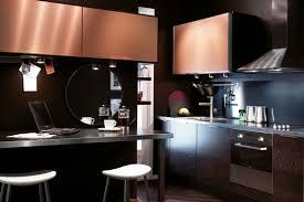 cuivre cuisine j ai besoin de votre avis pour associer des élément cuivré 14