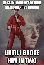 Funny Tv Memes - broken tv memes funny tv best of the funny meme