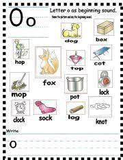 english teaching worksheets short vowels