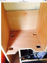 Shelves For Vans by Template For Shelves In
