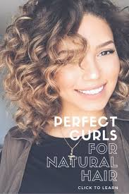 haircuts for frizzy curly hair best 25 thick curly haircuts ideas on pinterest thick curly