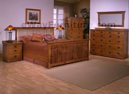 solid wood bedroom furniture sets soappculture com