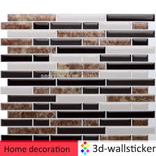 3d kitchen wall tile 3d kitchen wall tile suppliers and
