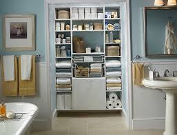 diy walk in closet design home design ideas