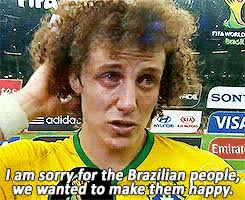 David Luiz Meme - gifs i love you brazil nt world cup david luiz davidluiz4nt