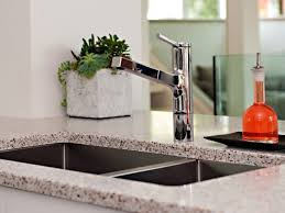 Soap Dispensers For Kitchen Sink by Kitchen Kitchen Sink Soap Dispenser With Sprayer And 27 Kitchen