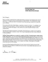 sample closing a business letter business letter block format