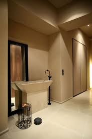 Bathroom Designs 2012 245 Best Restrooms Images On Pinterest Bathroom Ideas Room And Home