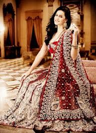 wedding dress indian awesome indian wedding dresses dress indian wedding dresses