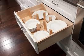 kitchen drawer storage ideas voguish make your own diy custom wood kitchen utensil drawer super