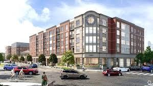denver apartments 2 bedroom 2 bedroom apartments denver 2 bedroom house rent denver co iocb info